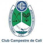 CLUB CAMPESTRE CALI