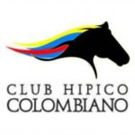CLUB HÍPICO COLOMBIANO