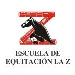 ESCUELA DE EQUITACIÓN LA Z
